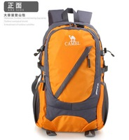 Free shipping waterproof nylon hydration women shoulder bags multi function children school rucksack laptop hiking backpacks