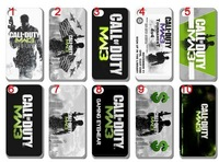 New design call of duty MW3 case hard back cover for iphone 4 4s 4g 10PCS/lot+free shipping