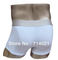 TOP quality 10pcs a lot designer underwear men's underpants sexy strong man briefs free shipping