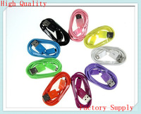 20pcs Micro USB Charger Cable for Samsung i9300 Galaxy S3 SIII Xperia S HTC One X Blackberry NOKIA
