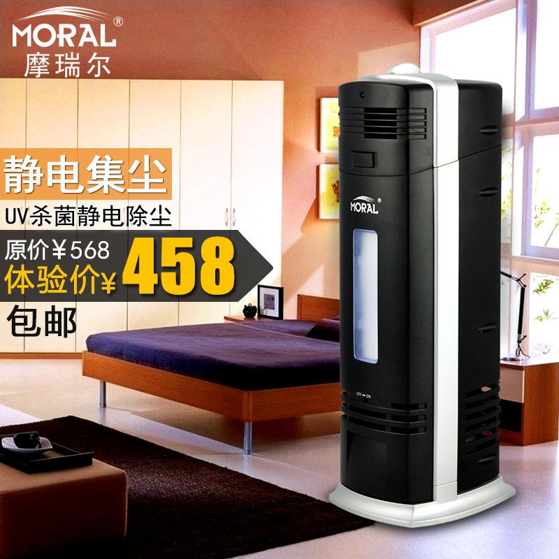 Воздухоочиститель k00a5 2.5 воздухоувлажнитель воздухоочиститель lg hw306lge0 aeru