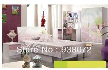 popular kids bedroom furniture