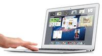 ultrabook silm aluminium 4GB 256GB SSD gaming laptop notebook computer Intel celeron 1037U window 7/8 laptop pc free shipping