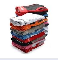 Good quality 1PCS New men's underwear Material 95% cotton 5% Lycra boxer elastic style Shorts  More choice