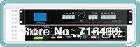 LedSync820H LED video processor + linsn TS801(SD801D) sending card