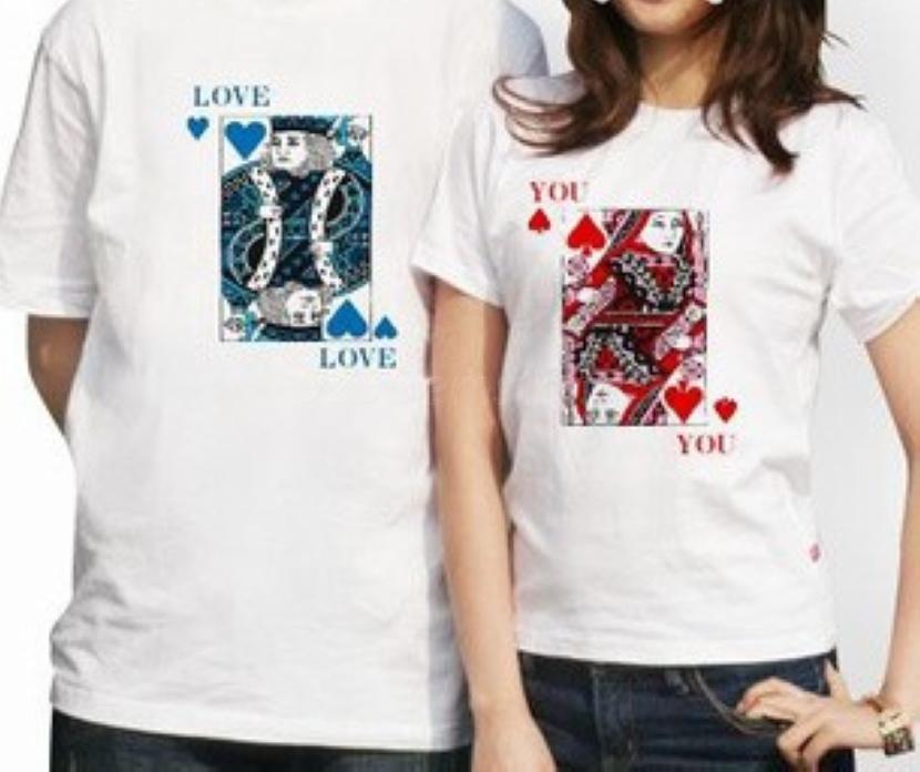 transfert de fer t shirts magasin darticles promotionnels 0 sur alibaba group. Black Bedroom Furniture Sets. Home Design Ideas