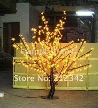 led cherry blossom tree price