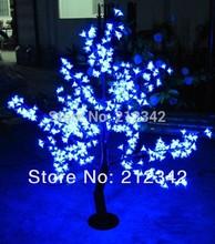 wholesale led cherry blossom tree