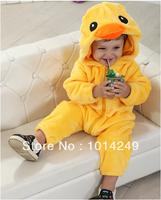 Комплект одежды для девочек Unbranded 1 Baby MK768