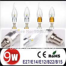 wholesale led bulb e27 dimmable