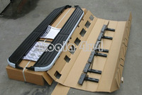 RUNNING BOARD For DISCOVERY 3 LR3 LR4