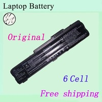 New 6-Cell  Original  A3222-H13  laptop  Battery  For ASUS A32-H13