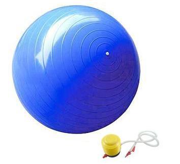 Шар для йоги BRAND NEW 65 /dorp 290417230 brand new 10 65