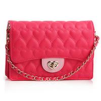 2013 small bags women's handbag cross-body day clutch handbag one shoulder mini bag small bag
