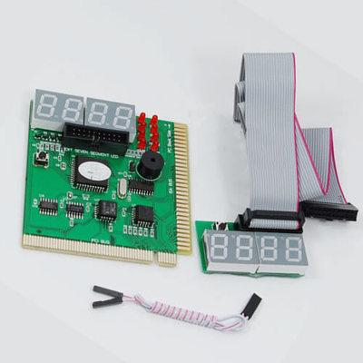 Компьютерные аксессуары B394 PC