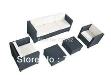 outdoor sofa furniture price