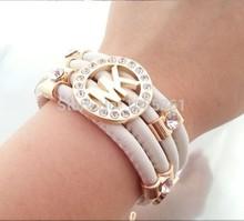 popular birthday bracelet