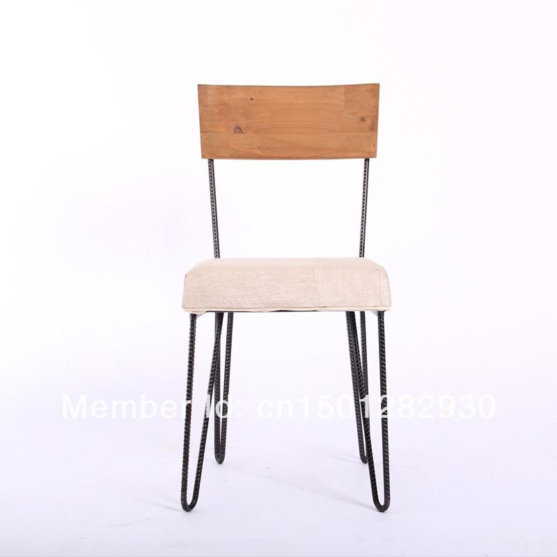 Buy European Style Rustic Furniture Vintage Retro Old Fir R