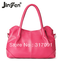 HOT SELL NEW 2013 women's handbag fashion messenger bag