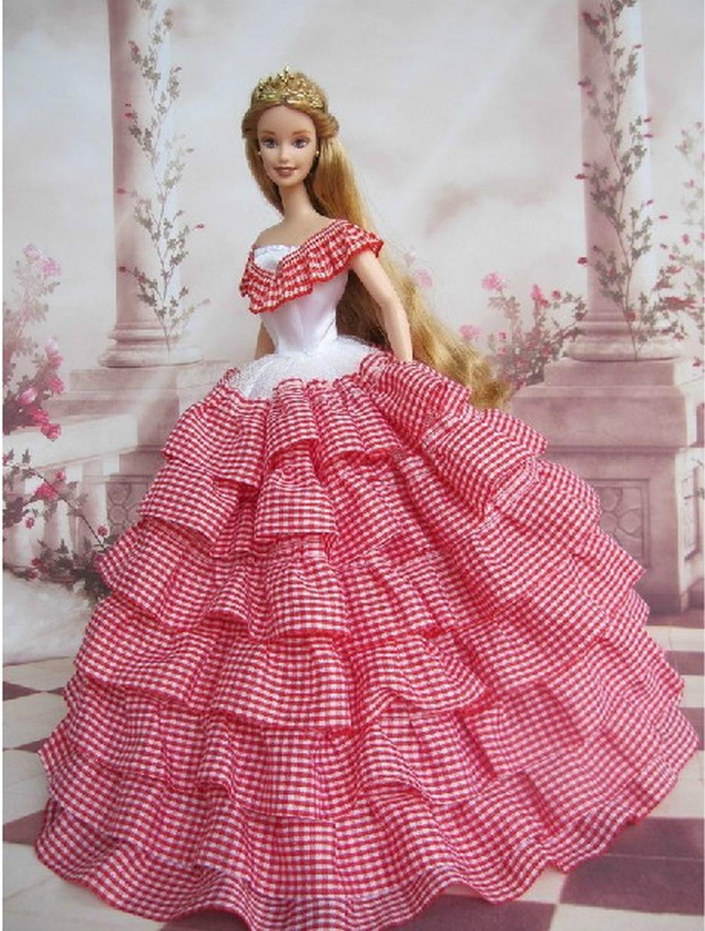 Compare Barbie Accessories Source Barbie Accessories by Comparing