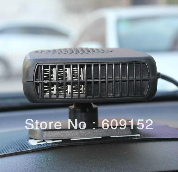 Popular car window defroster aliexpress for 12v window defroster