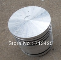 changjiang 750CC motorcycle with sidecar parts----24P piston