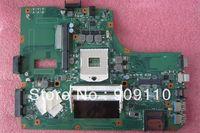 K55VM inte  integrated motherboard for a*sus laptop K55VM  full test