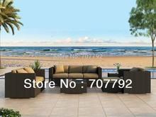 popular patio furniture