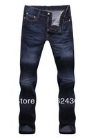 2013 Hot Winter Men New Denim Slim Skinny Sexy Top Designed Mens Jeans Trouserses Pants TG-6613