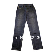 New Regular Fit Jeans All Men `s Size 32 Available
