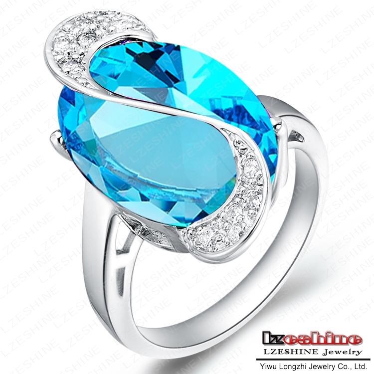 get cheap design birthstone ring aliexpress