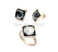 420056 -76.5,free shipping black jewelry set