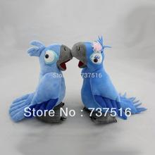 birds toy price