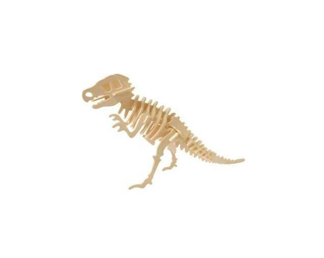 Natural Modeling Dinosaur Models 3d Natural