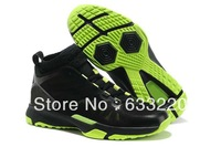 Men Shoes Sports Hhotsale Free Shipping Best Price Present J  Pro