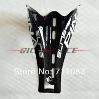 3K Full carbon fiber bottle cages / Bicycle bottle cages / bike bottle cage kettle cages 23g