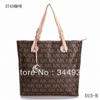 2013 new Fashion Personalize Brand Designer boston tote Women Modern Noble Handbag Tote Clutch bag Shoulder Bag