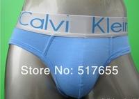 New High Quality 8pcs/lot Men's Underwear Man Briefs Modal /Cotton Underwear/ Man Underwear Underpants