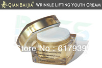Free shipping anti aging face care Wrinkle Lifting Youth Cream