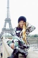 1068 Plus Size 2013 Europe Autumn Winter Set Camouflage Skull Print Sport Sweater Hoodie Suit Sportswear for Women a+ Sweatshirt