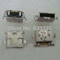 New usb charging charger connector For Sony Ericsson Xperia T LT30 LT30i lt30p Dock port plug Free Shipping 10pcs/lot