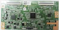 S100FAPC2LV0.3 BN41-01678A T-CON Original parts