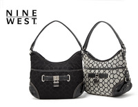 2013 elegant decorative pattern shoulder bag handbag bag women's handbag