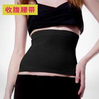 Waist corset belt Tummy Trimmer New Slimming Belt Waist trimmer, Lift Body Shapers wear , girdles body shapers, WAIST SLIMMING