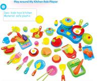 Краски, Пластилин No Play DIY 2009