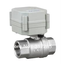 popular actuator control valve