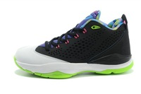 2014 New Arrived Paul 7 Basketball Shoes Men Sports Shoes Free Shipping