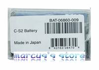 Wholesales Replacement C-S2 CS2 Battery for Blackberry Curve 8520 8300 9300 8700 8703 9330 7100 8330 8320 8310 Battery 10pcs