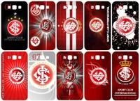 new skin design sport club internacional 9300 case hard back cover for samsung Galaxy SIII/i9300 10PCS/lot+free shipping