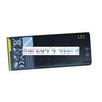 New OEM battery for BlackBerry Z10 Z 10 Battery LS1 LS-1 battery 1800mAh free shipping